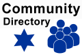 Macedon Ranges Community Directory