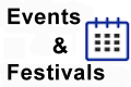 Macedon Ranges Events and Festivals Directory